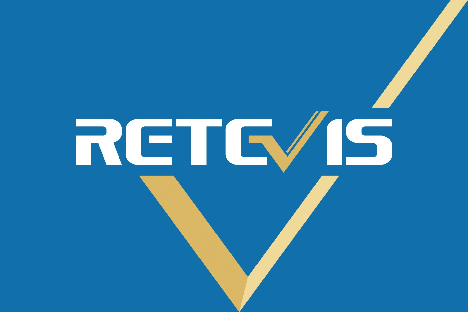 RETEVIS